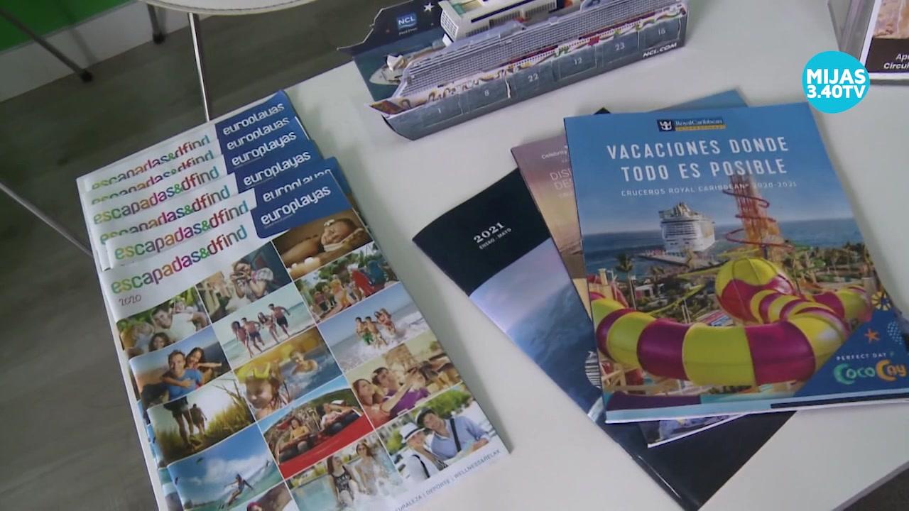 Ya está disponible el Certificado COVID de la UE para viajar por el continente