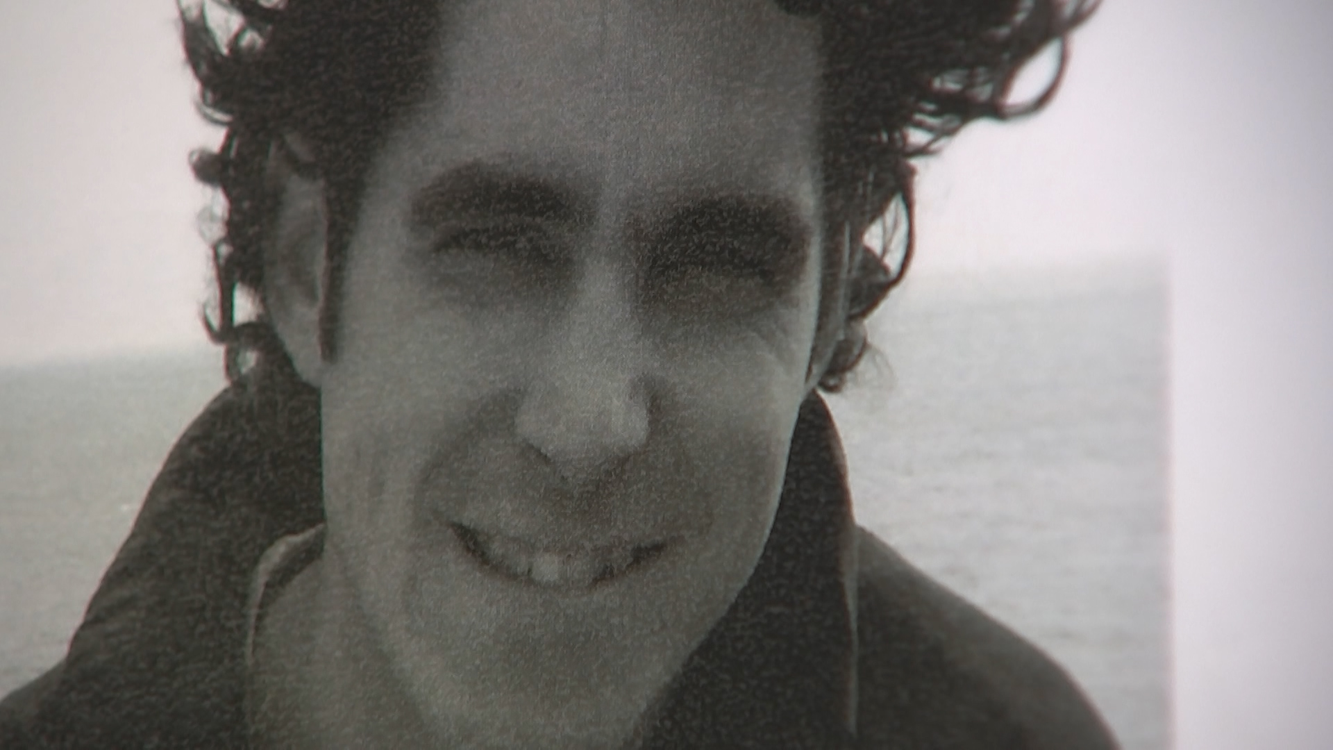 Poemas, canciones y cartas para recordar a Juan Antonio Gómez Alarcón