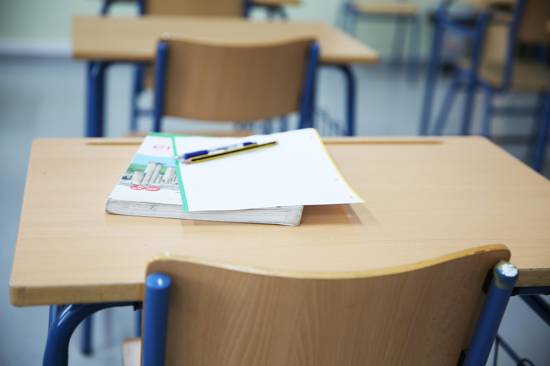 Servicios Sociales lanza una nueva campaña de concienciación sobre el absentismo escolar
